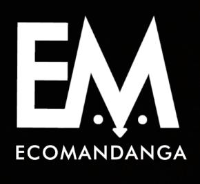 Ecomandanga: nace la#CienciaPunk