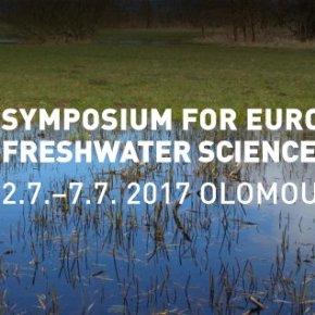 SEFS10: Estudiando los ecosistemas acuáticos deEuropa