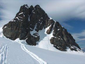 ¿Se enfría la Antártida? La complejidad del cambioclimático