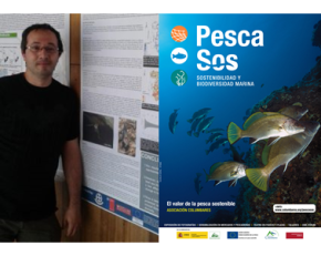 Ecomandanga en La Panocha Magazine P0509-10-2014