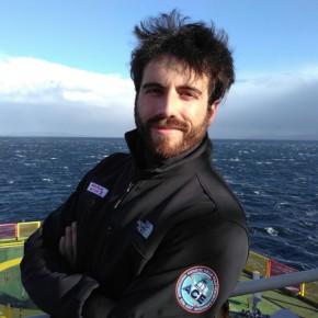 Biogeoquímica marina y cambio climático: el viaje de los elementos por los océanos y su papel en elclima