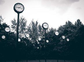 Cuidando nuestro reloj biológico: que la noche sea noche y el día,día
