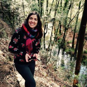 Cuando el río no suena: importancia de los ambientes acuáticostemporales