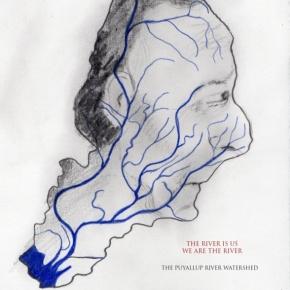 Antonio José García Cano: cuando arte y ecología se dan lamano