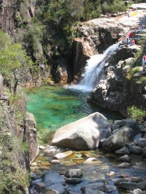 Parque Nacional Peneda-Gerês: uma pérola no Norte dePortugal