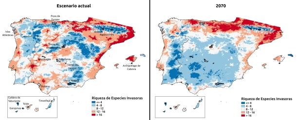 Riqueza_España
