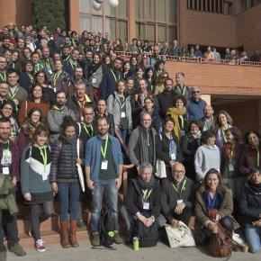 """SIBECOL: festival de ecología """"made inIberia"""""""