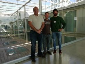 Antonio Turiel: Pilotando la transición energética (parteII)