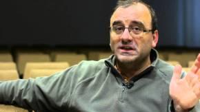 """Antonio Turiel: """"En un mundo con menos petróleo no habrá crecimiento económico"""" (parteI)"""
