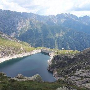 ¿Responden igual los ecosistemas inalterados que los impactados ante el cambioclimático?