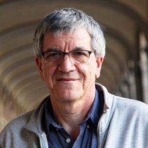 Narcís Prat: cuando la ecología litiga en losjuzgados