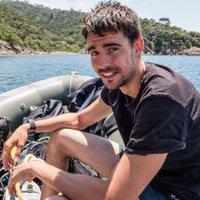 Nuevo fichaje: Pol CapdevilaLanzaco