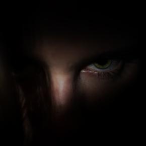 El miedo al ser humano modifica losecosistemas