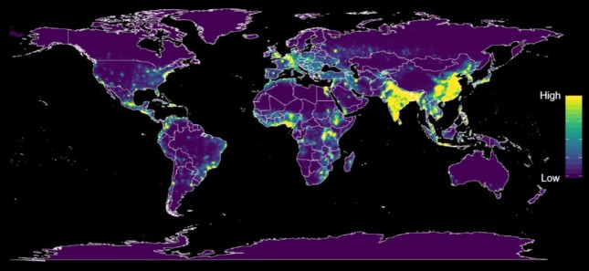 mapa.riesgo