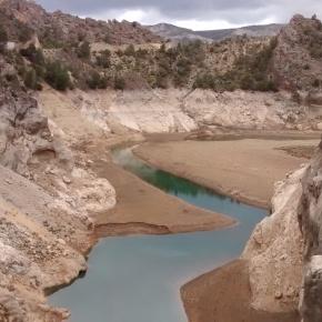 Cuando 1+1 no es igual a 2: la clave para mejorar la salud de los ríos y lagoseuropeos