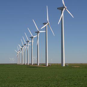 El significado de ser 100%renovable